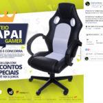 vamos oxigenar sua empresa/negócio nas mídias sociais em Londrina ou Paraná.|Você consegue Campanhas de Facebook com o Marketing Digital