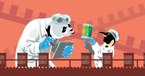 Google Panda & low quality pages • Yoast