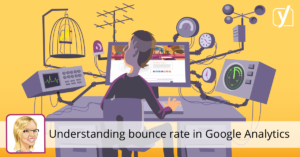 Understanding bounce rate in Google Analytics • Yoast