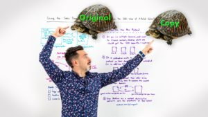 Using the Cross Domain Rel=Canonical to Maximize the SEO Value of Cross Posted Content Whiteboard Friday