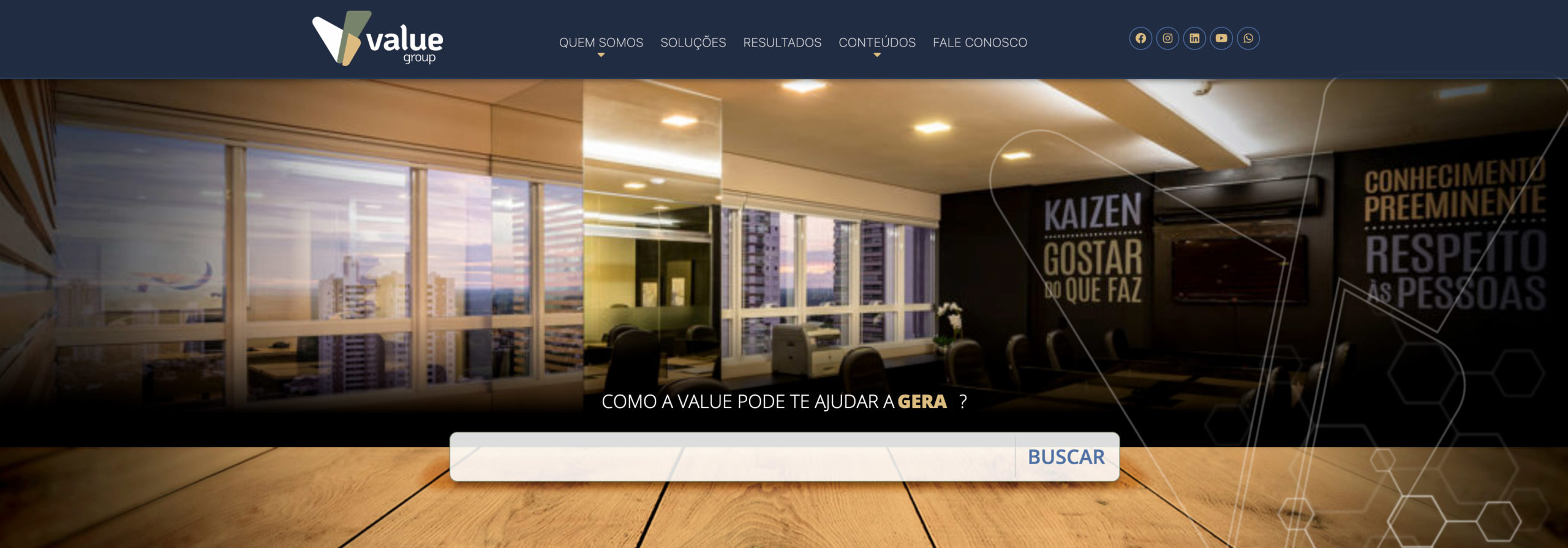 Grupo-Value-banner-case